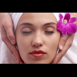 Отзывы салон красоты косметика