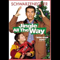 Подарок на рождеству фильм