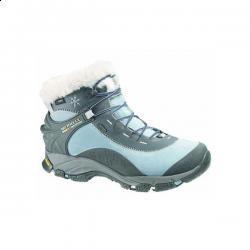 Мужская обувь Merrell - купить в интернет-магазине
