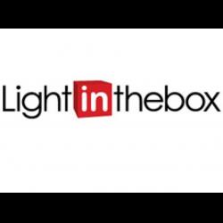 6b1be5aa0a1 Отзыв о Lightinthebox.com - интернет-магазин одежды