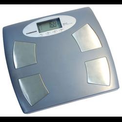 Весы Cameron Bfs-222 Инструкция - фото 4