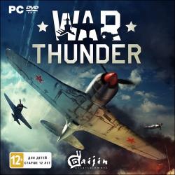 отзывы об war thunder