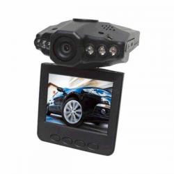 Автомобильный видеорегистратор enc ec-127 инструкция