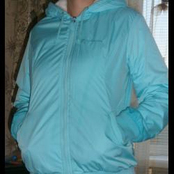 593dc109db153 Отзывы о Куртка женская Outventure