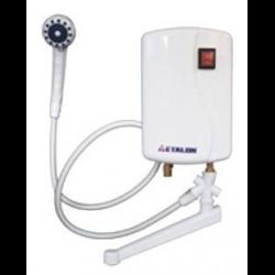 проточный водонагреватель эталон 600 инструкция - фото 4