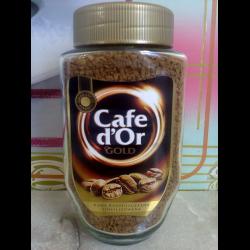 Где купить кофе в зернах германия киев