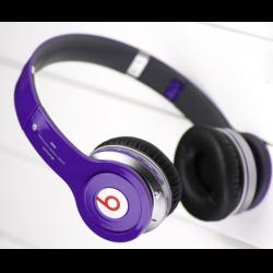 Отзывы о Наушники Monster Beats Solo HD Bluetooth S450 25ed5fa320ce6