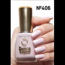 Лаки для ногтей legend dance