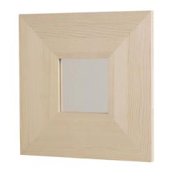 мальма зеркало в интерьере фото