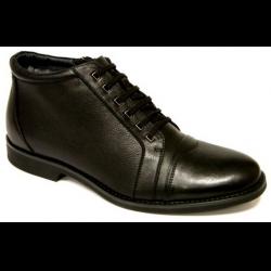 4adc3a691852 Отзывы о Зимние ботинки Grand Gudini