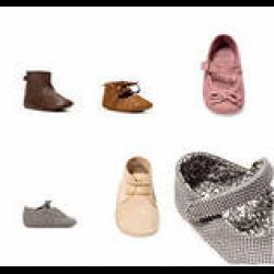 3712b3cb Отзывы о Обувь детская Zara Baby
