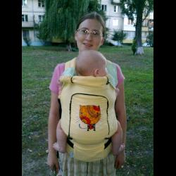 Эргорюкзаки малышастик школьный рюкзак ozon