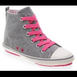 некст обувь для детей