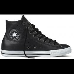 cb5d4d9b0 Отзывы о Кеды мужские кожаные Converse Chuck Taylor All Star 1S581
