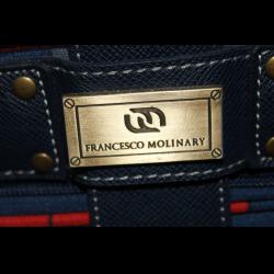Francesco molinary чемоданы отзывы рюкзаки 2015 купить в москве