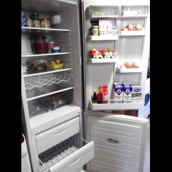 Холодильник Атлант 1717 Инструкция - фото 3
