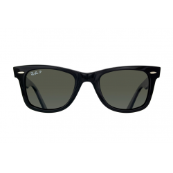 отзывы о мужские солнцезащитные очки Maltina