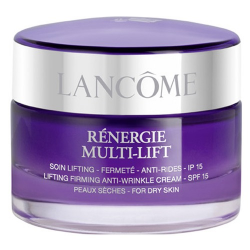 Lancome Renergie Multi-lift Инструкция img-1