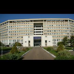 Больница 8 1 гинекологическое отделение