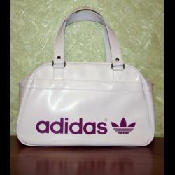 bd75e93ef088 Отзывы о Сумка женская Adidas
