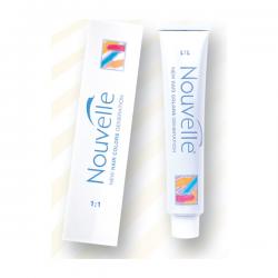 краска для волос Nouvelle инструкция - фото 2