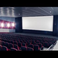 Укрощение строптивой билеты в театр