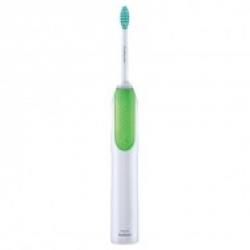 Электрические зубные щетки hapica отзывы