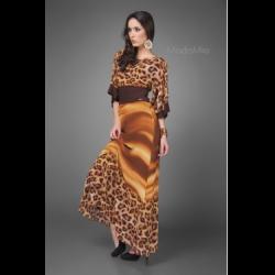 Платье женское modamio