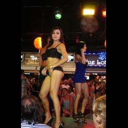 Секс таиланд отзывы