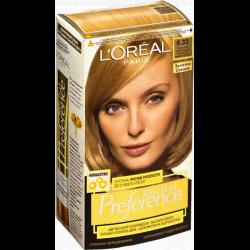 Золотисто русый цвет волос краска фото