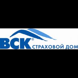 Страховая компания вск отзывы г.магнитогорск