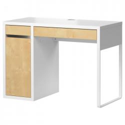 отзывы о письменный стол Ikea микке