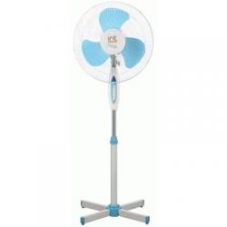 Вентилятор напольный irit irv-002 инструкция