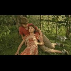 Фильмы где девушка совращает мальчика фото 568-908