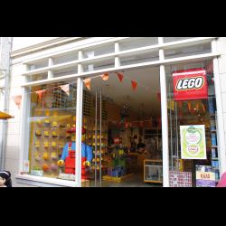 Lego шахматы цена