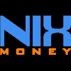 Картинки по запросу nix money