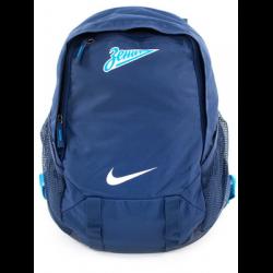 Рюкзаки зенит 2014 купить рюкзак с капюшоном