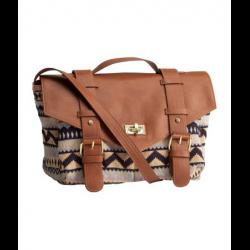 c6165493d Отзывы о Женская сумка H&M