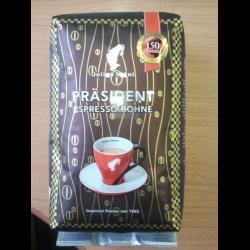 Кофе arabica 1 кг купить dark