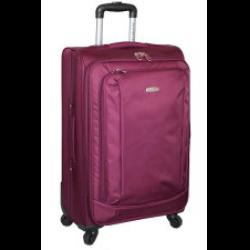 Redmond чемоданы купить в спб рюкзаки для подростков kite