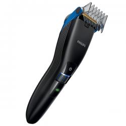 Как выглядит машинка для стрижки волос