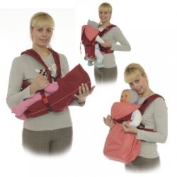 Рюкзак кенгуру чудо чадо отзывы анатомические рюкзаки bergans