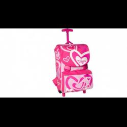 Рюкзак школьный на колесиках купить киев рюкзак-упаковка для байдарки таймень
