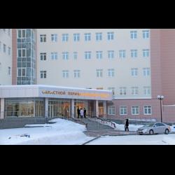 devchonki-na-noch-murmansk-smotret-video-zreluyu-ebut-neskolko-parney
