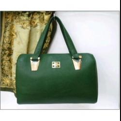 26989c536f01 Отзыв о Сумка кожаная Афина | Красивые и качественный питерские сумки