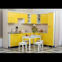 Фабрика мебели горячий ключ официальный сайт цены