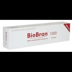 Biobran Инструкция - фото 6
