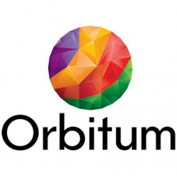 орбитум отзывы о браузере