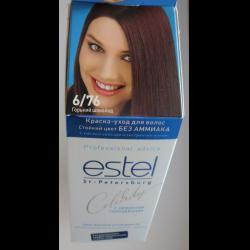 Хорошая и недорогая краска для волос отзывы