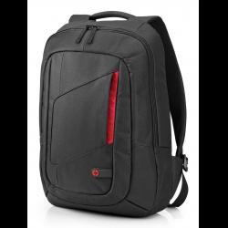 Рюкзаки hp для ноутбука треугольные рюкзаки maxpedition